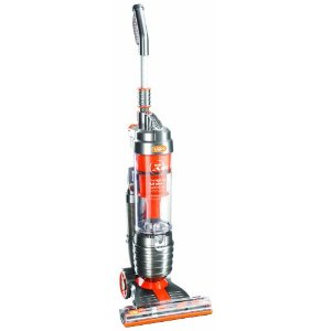 Vax U91MAB Multicyclonic lightweight vacuum cleaner