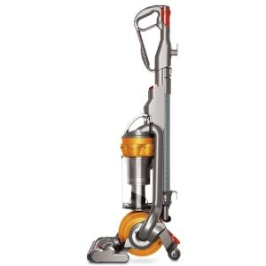 Lightweight Vacuum Cleaners Dyson Dc25 Multi Floor