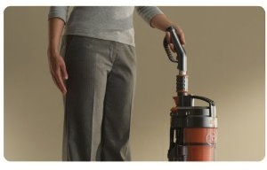 vax u91mab lightweight vacuum cleaner upright