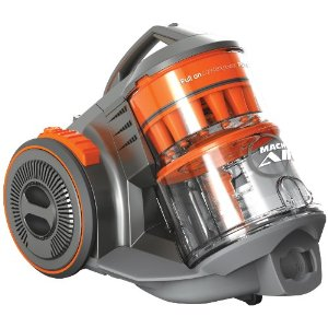 We Have Had The Pleasure Of Sampling This Amazingly Small Light Vacuum Cleaner With A Sizeable 25 Litre Bin Container You Wont Be Needing To Empty