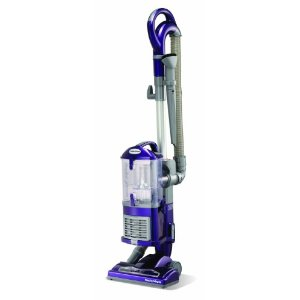 Hoover Bh50120 Air Cordless Windtunnel 3 Upright Vacuum Cleaner likewise Dirtdevil 088160 together with Hoover Air Cordless Series 3 0 Bagless Upright Vacuum Review in addition 34458984 together with Shark Vacuum Nv 360. on best hoover bagless vacuum
