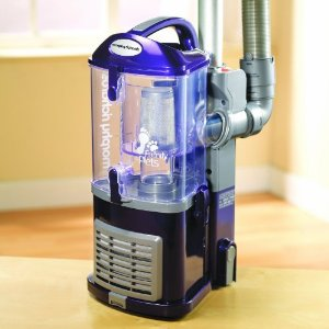 morphy richards never loses suction 73411